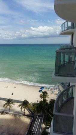 Sunny Isles Beach, FL: Espectacular!