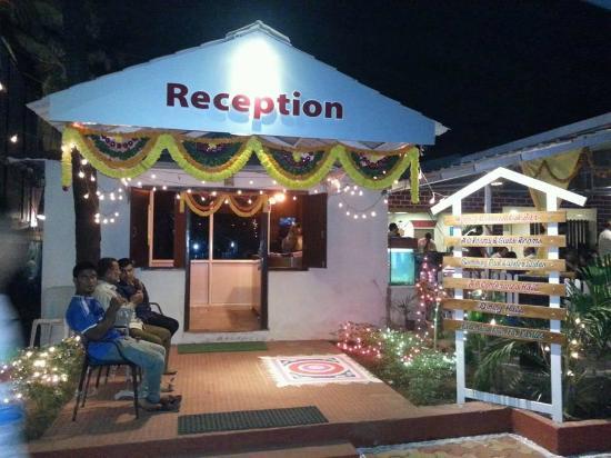 C Beach Resort Updated 2018 Hotel Reviews Arnala Maharashtra Tripadvisor
