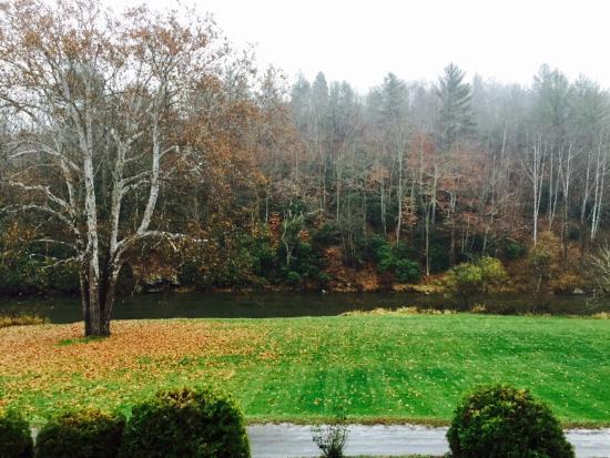 Grassy Creek, Carolina del Norte: photo0.jpg