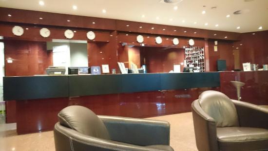 Hotel Boston: DSC_0055_large.jpg
