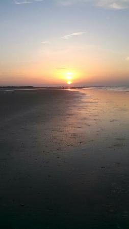 Fripp Island Resort: IMG95201508069506460095383_large.jpg