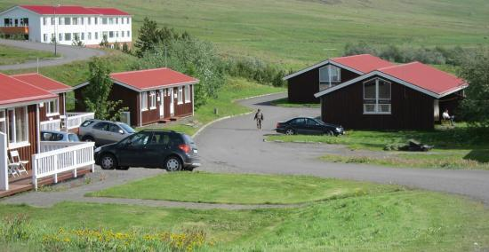 Holar Cottages and Apartments Iceland Cottage Reviews & s