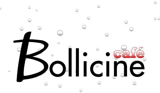Bollicine Cafè