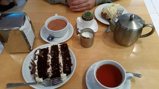 Chocaccino Chocolate Cafe and Shop: 20151104_160248_large.jpg