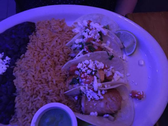 Patron Mexican Grill: photo2.jpg