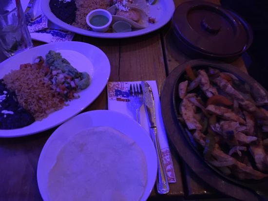 Patron Mexican Grill: photo3.jpg