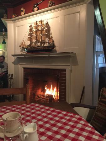 The Manor Inn: photo0.jpg