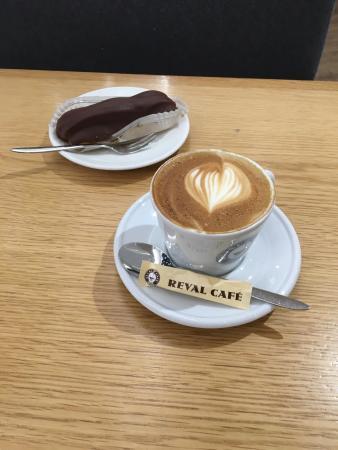 Cafe Puddel