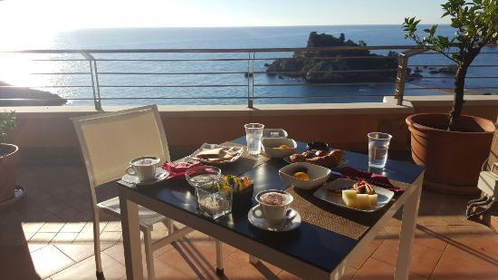 Panoramic Hotel: 20151104_075315_large.jpg