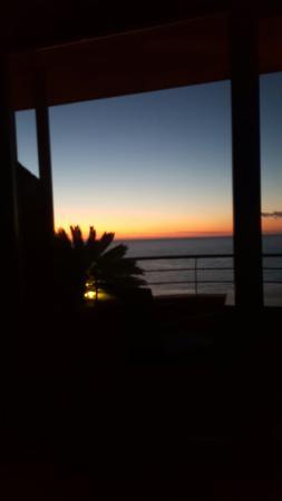 Panoramic Hotel: 20151104_055409_large.jpg