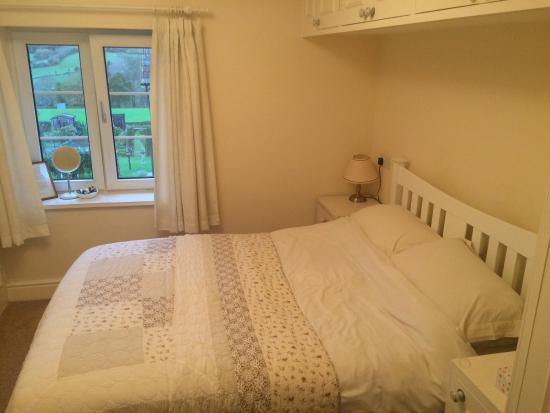 Bathford, UK: Room 7