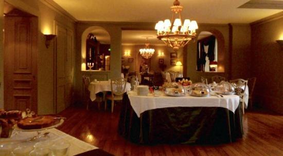 hotel le sauvage bewertungen fotos preisvergleich besan on frankreich. Black Bedroom Furniture Sets. Home Design Ideas