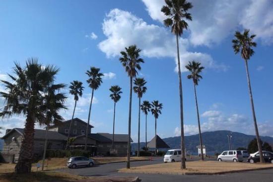 Green Stay Nagaura: photo0.jpg
