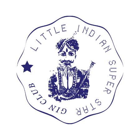 ‪Little Indian Super Sstar‬