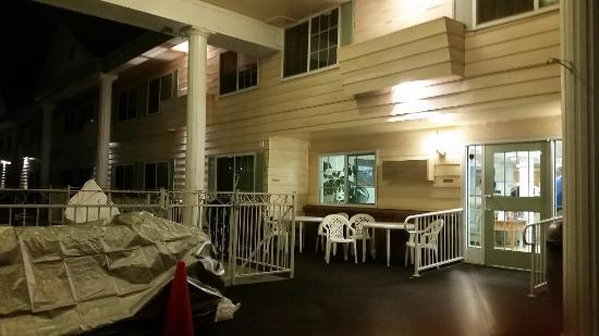 Quality Inn: 20151108_215758_large.jpg