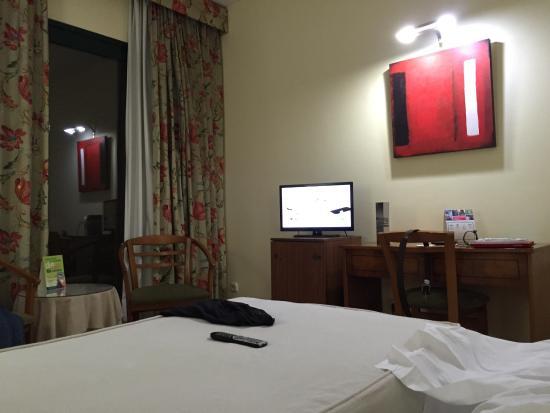 Ejidohotel