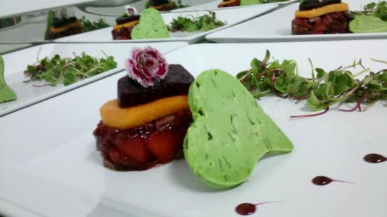 Green House Gourmet Restaurante