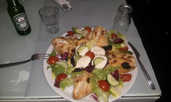 l'As 2 Pizz
