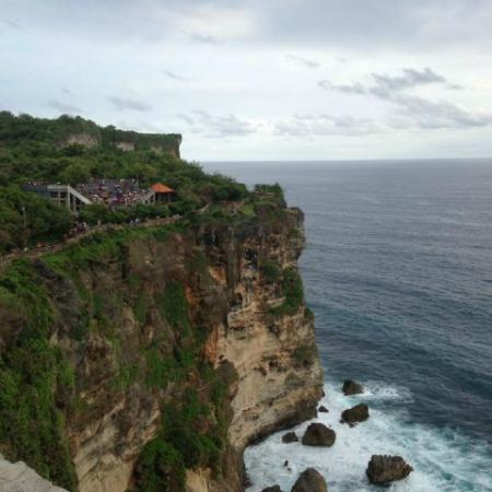 Bali Trans Tour & Travel