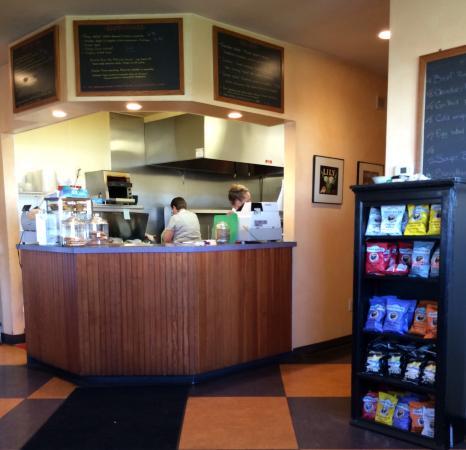 Commerce Eatery : photo1.jpg