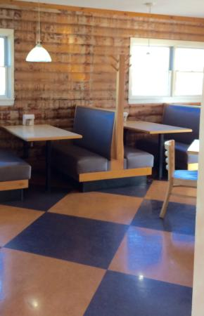 Commerce Eatery : photo2.jpg
