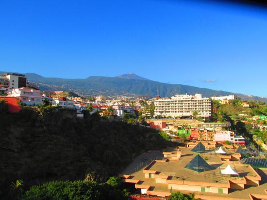 Foto de bahia principe san felipe puerto de la cruz hotel tripadvisor - Hotel san felipe tenerife puerto de la cruz ...