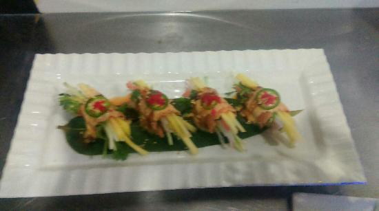 Chinese Restaurants Near Pittsfield Ma