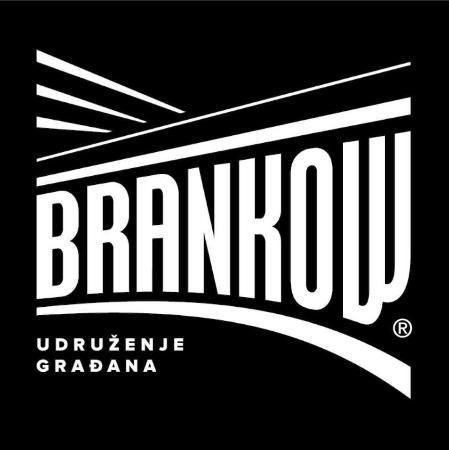 Brankow