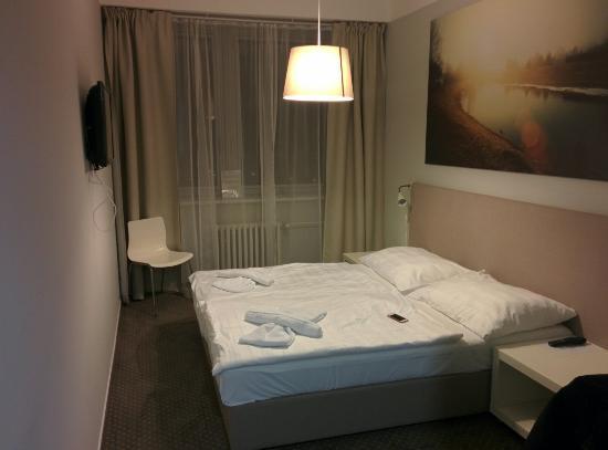Hotel Energie: IMG_20151104_173739_large.jpg
