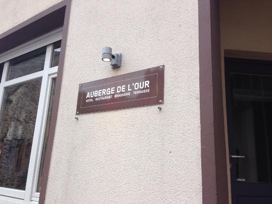 Photo of Auberge de l'Our Vianden