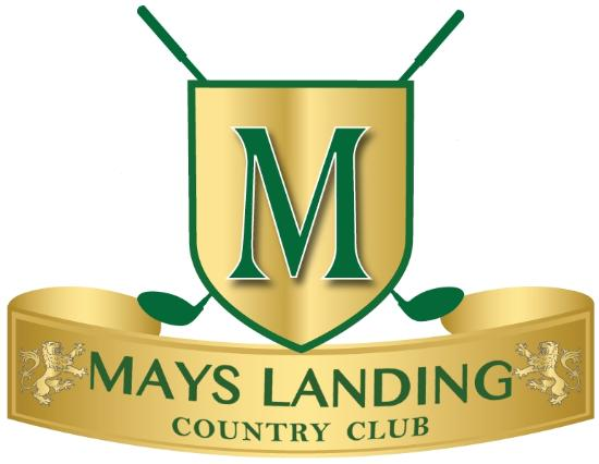 Mays Landing, نيو جيرسي: Mays Landing Country Club