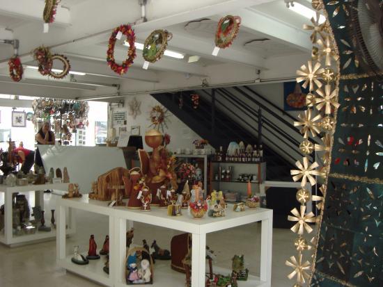Lindas peças de artesanato Foto de Centro de Artesanato Mineiro, Belo Horizonte TripAdvisor