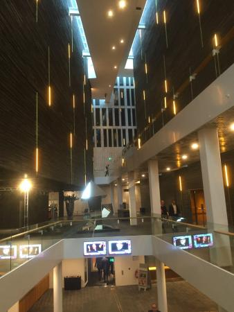 Malmö Congress Hotel