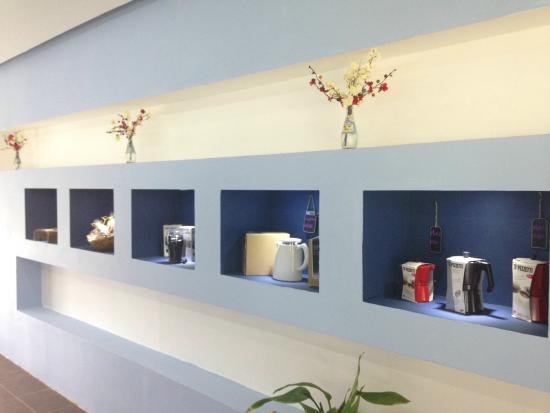 Cafe Karlita's: vendemos molinos de cafe, cafeteras, y mas ....