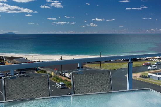 Beaches International Updated  Apartment Reviews Price Comparison Forster Australia Tripadvisor
