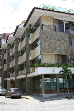 Hotel Porto Allegro