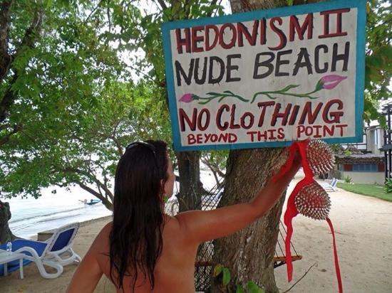 image Beach party in texas with girls flashing boobs at spring