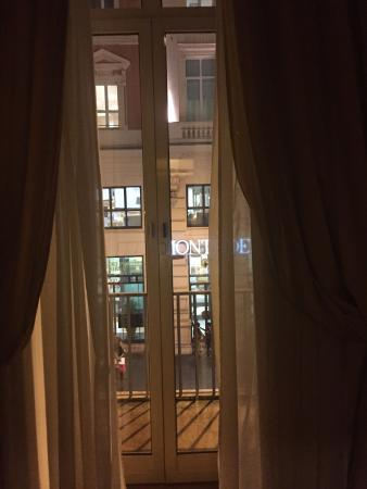 Hotel Regno Photo