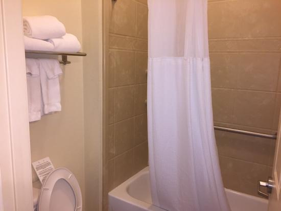 Staybridge Suites McAllen: photo5.jpg