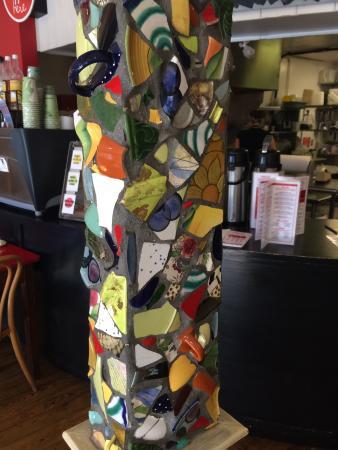 The Redheads Cafe & Tasting Room: photo1.jpg