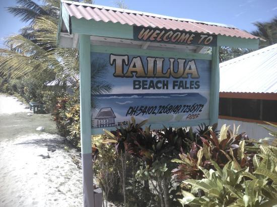 法勒渴望海灘飯店張圖片