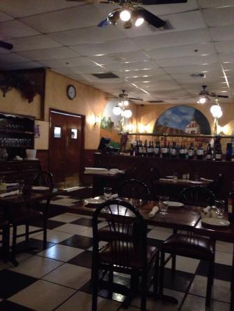 Interior - Las Vegas Cuban Cuisine Photo