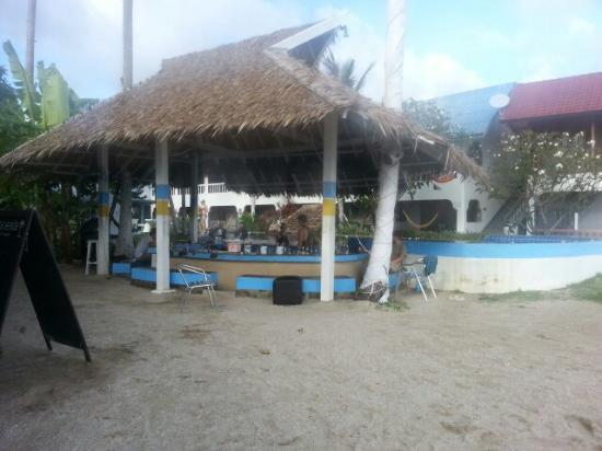 Beach Resort Hacienda: 20151109_160408_large.jpg