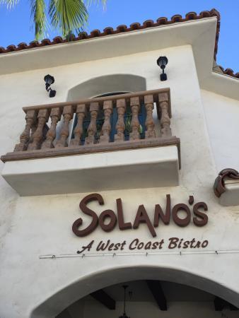 Solano's: photo0.jpg