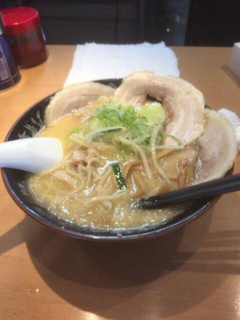 Tetsu Chiba Branch