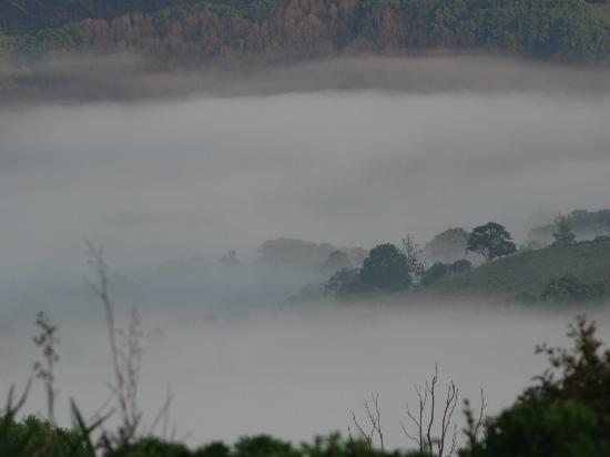 Clunes, أستراليا: photo5.jpg