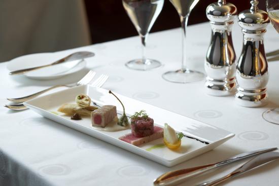 Barolo Ritz-Carlton : Barolo
