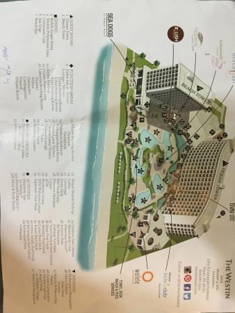 Map of the Westin Maui - Picture of The Westin Maui Resort & Spa, Ka Kaanapali Hotel Map Of Resorts on map of kahana resorts, kaanapali boardwalk, kaanapali inn, kaanapali beach history, kaanapali shores beach resort, map of kauai resorts, ka anapali map resorts, kaanapali hotels and condos, kaanapali shores 2 bedroom, kaanapali shores diamond resorts, kaa apili condo map of resorts, kaanapali in west, map of maui luxury resorts, map of poipu beach resorts, kaanapali south golf,