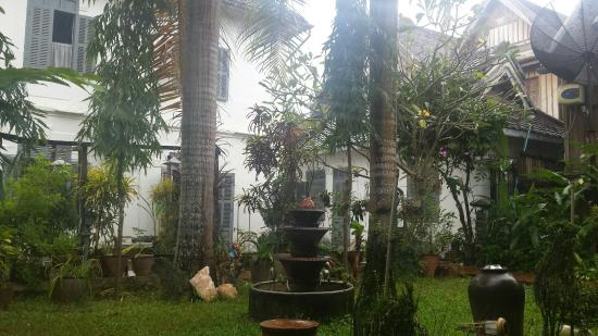 Xieng Mouane Guest House : TA_IMG_20151110_115919_large.jpg