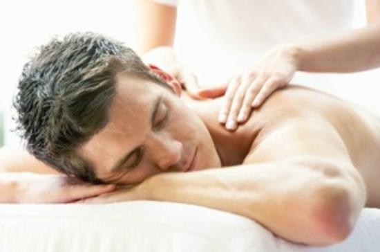 massage i umeå lotus thaimassage